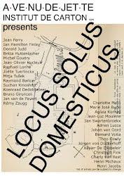 Locus Solus Domesticus