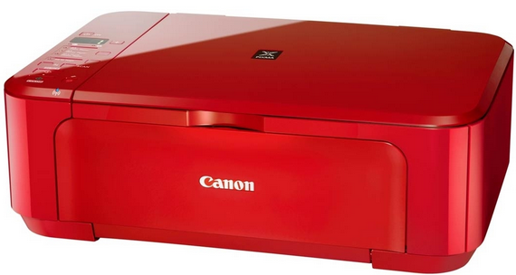 Canon Pixma Mg3170 Printer Driver