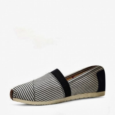 http://www.dressale.com/ultracomfortable-fabric-shoe-with-microstripe-pattern-p-61263.html