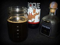 http://4.bp.blogspot.com/-Vto1cBV-RJI/UYq4HDWJPHI/AAAAAAAAU7w/fGdpxD23xHs/s320/tn_beer+snow+fuzz+163.JPG