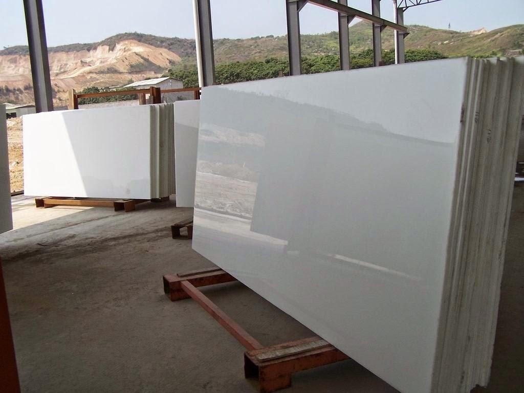 Casa S Conheça o Marmoglass -> Nicho Banheiro Marmoglass