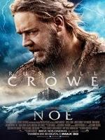 Assistir Noé (2014) Online