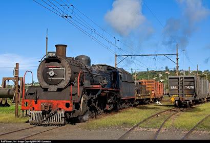 RailPictures.Net (179)