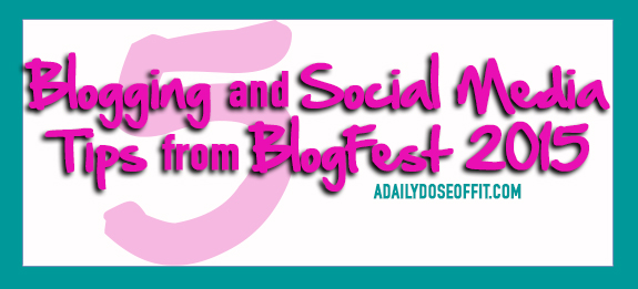blog, blog tips, blogfest, idea world, fit approach, sweat pink