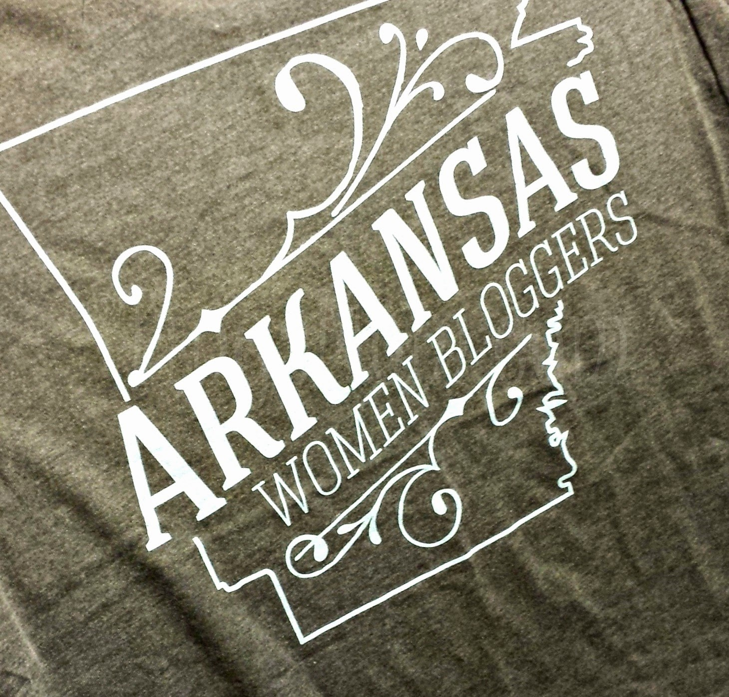 Arkansas Women Bloggers University | #awbu #blogconference #swarbloggers