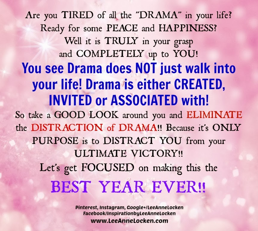 ''what is drama but life with Universal brotherhood path – january 1900 the drama and human life — jessie e southwick in the history of the world, the drama and dramatic art have been most potent factors in the education of mankind.