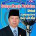 Reses Angota DPRD Provinsi Lampung