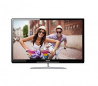 Buy Philips 20PFL3439/V7 50cm (20) HD Ready LED Television at Rs.9069 : Buytoearn