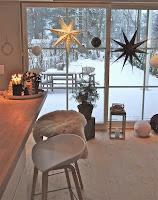 Vinner - Jul, jul strålande jul