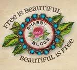 ShabbyBlogs