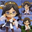 Nendoroid Kantai Collection Kan Colle Kirishima