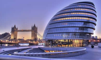 World Visits: London Capital City Of England Best Place In The World