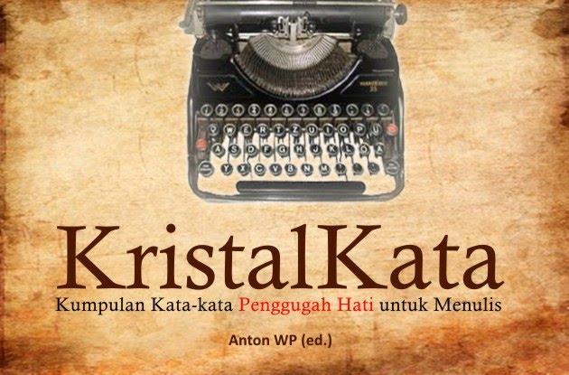 Kristal Kata