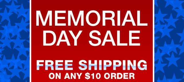 Avon Free Shipping Code
