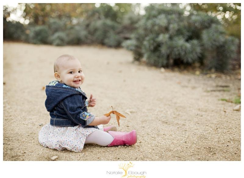 upland child photographer