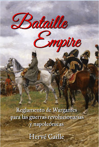 BATAILLE EMPIRE