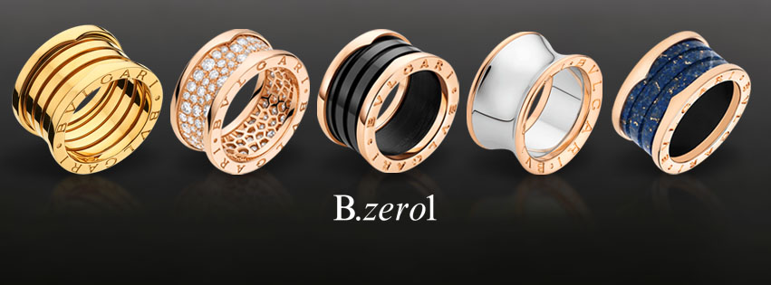 Bulgari 2 - couverture facebook