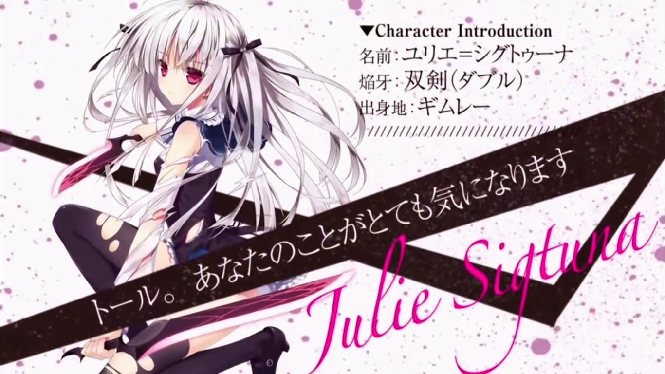 Absolute duo ep2 - 2 1