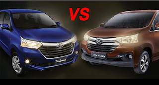 Perbandingan-Grand-New-Avanza-Vs-Great-New-Xenia