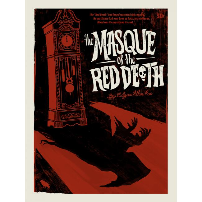 masque red death thesis Professional essays on the masque of the red death authoritative academic resources for essays, homework and school projects on the masque of the red death.