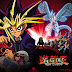 Yu-Gi-Oh PC Game - Duel Monsters  Full