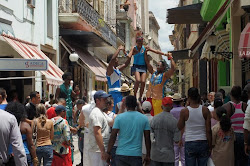 ¿Por qué Cuba está muy lejos de la libertad plena? Preguntemos al FBI, a La CIA y a la inteligencia