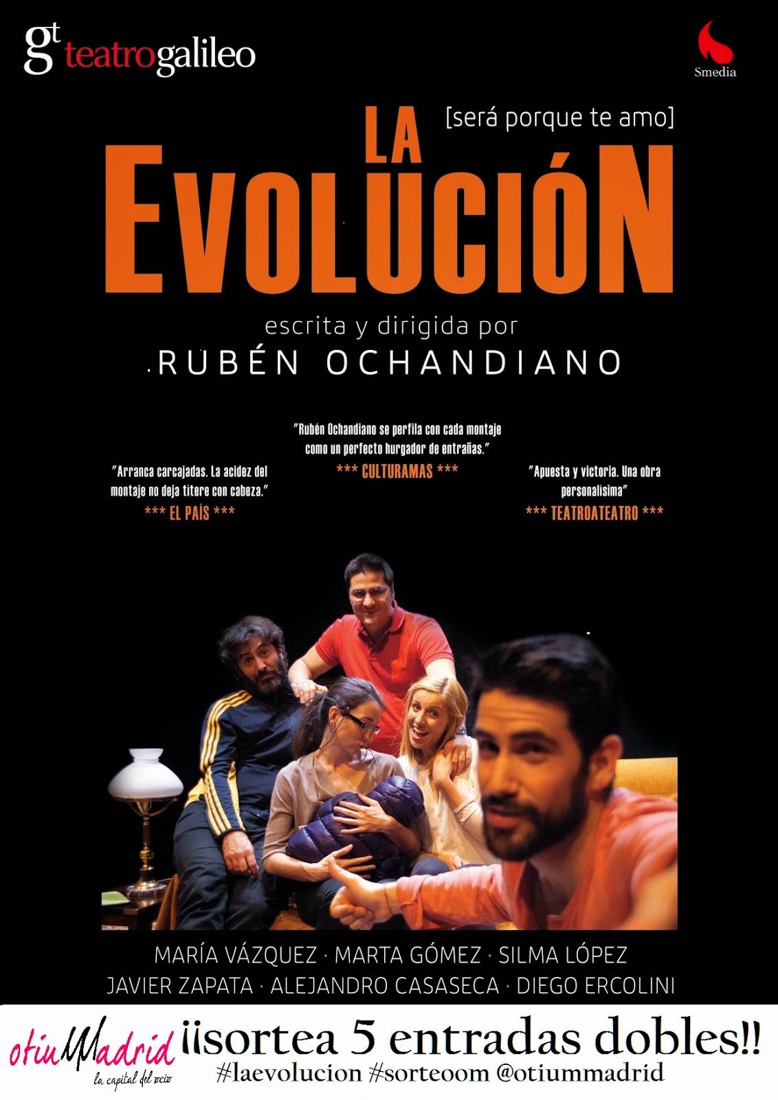 la-evolucion-teatro-galileo-sortea