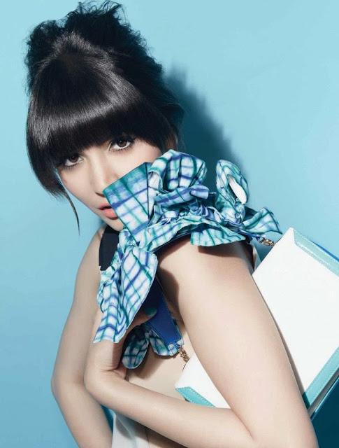 anushka_sharma-glamorous-look-grazia-magazine