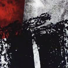 David-Arteagoitia-fragmento-ados_La-Musica
