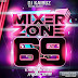 Mixer Zone Vol 69 Full Completo