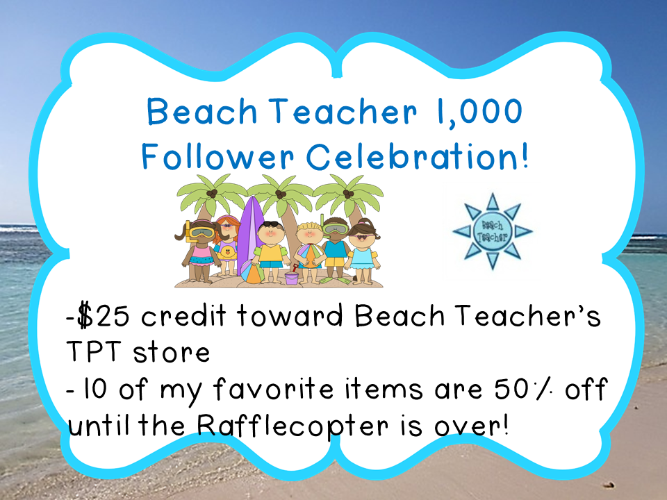 http://www.teacherspayteachers.com/Store/Beach-Teacher