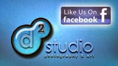 d2 studio photography & art