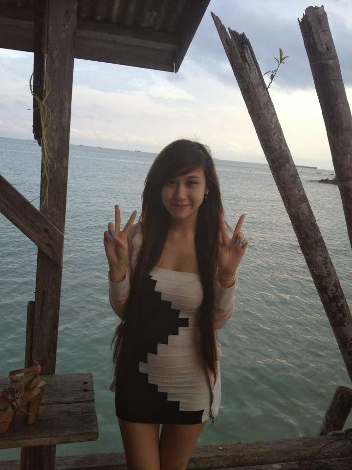 Châu Trần