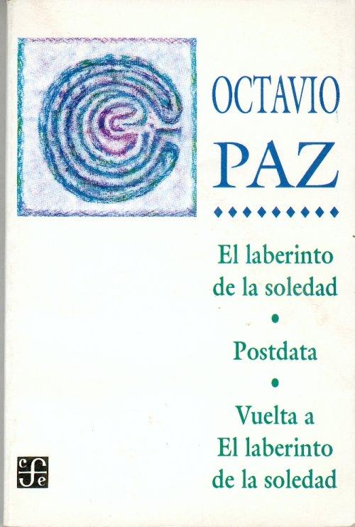 ensayo sobre octavio paz: