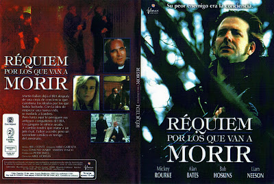 Réquiem por los que van a morir | 1987 | A Prayer for the Dying
