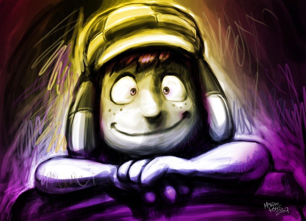 El Chavo Del Ocho 8 Ver El Chavo Del 8 Online Chespirito Y Todos