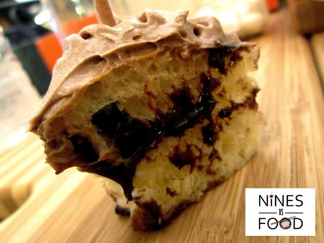 Nines vs. Food - Pan De Manila Pan De Donut-9.jpg