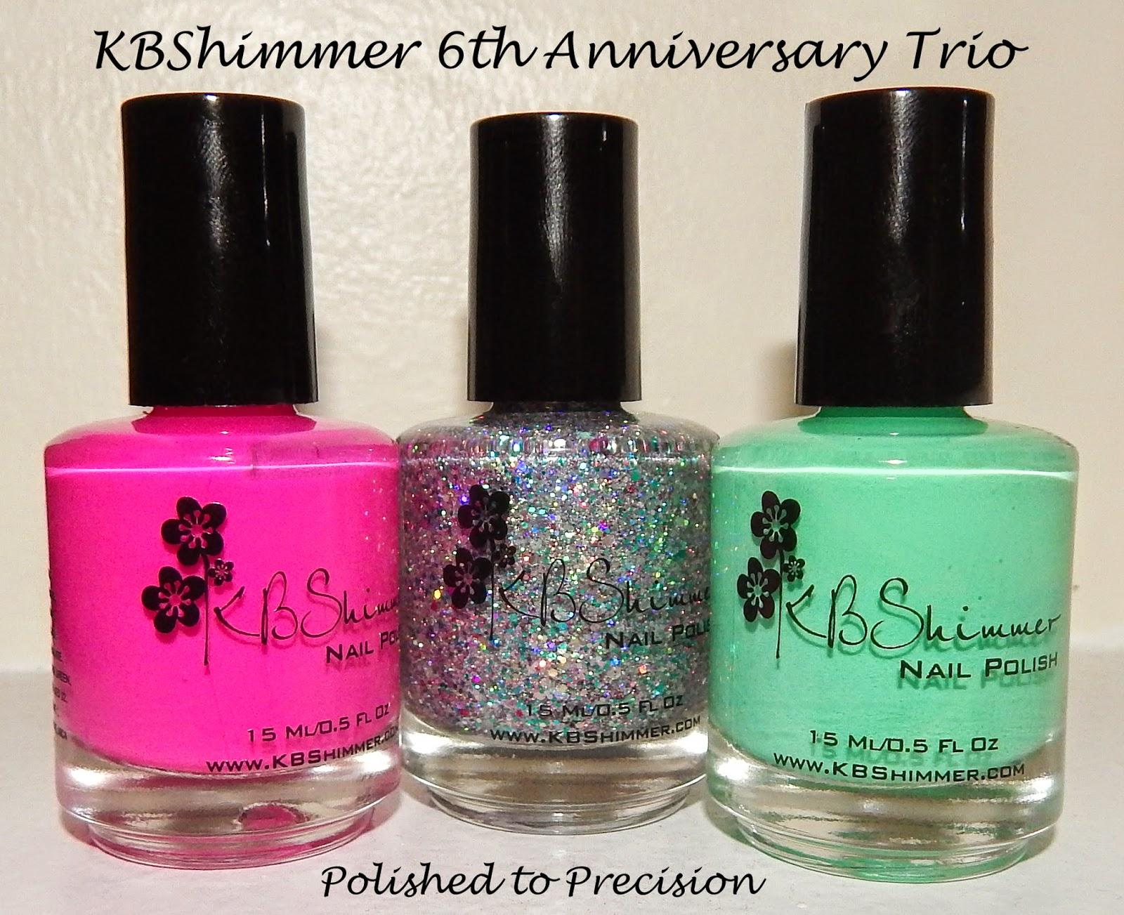 KBShimmer-Anniversary-Trio