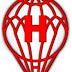 Huracan: Vuelve a la titularidad