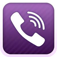 Aplikasi Nelpon Gratis Blackberry