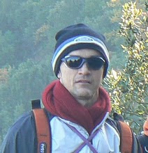Cidio Morera.