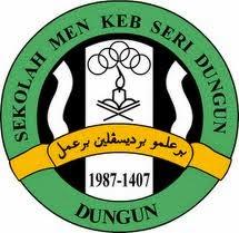 Logo SMKSeD