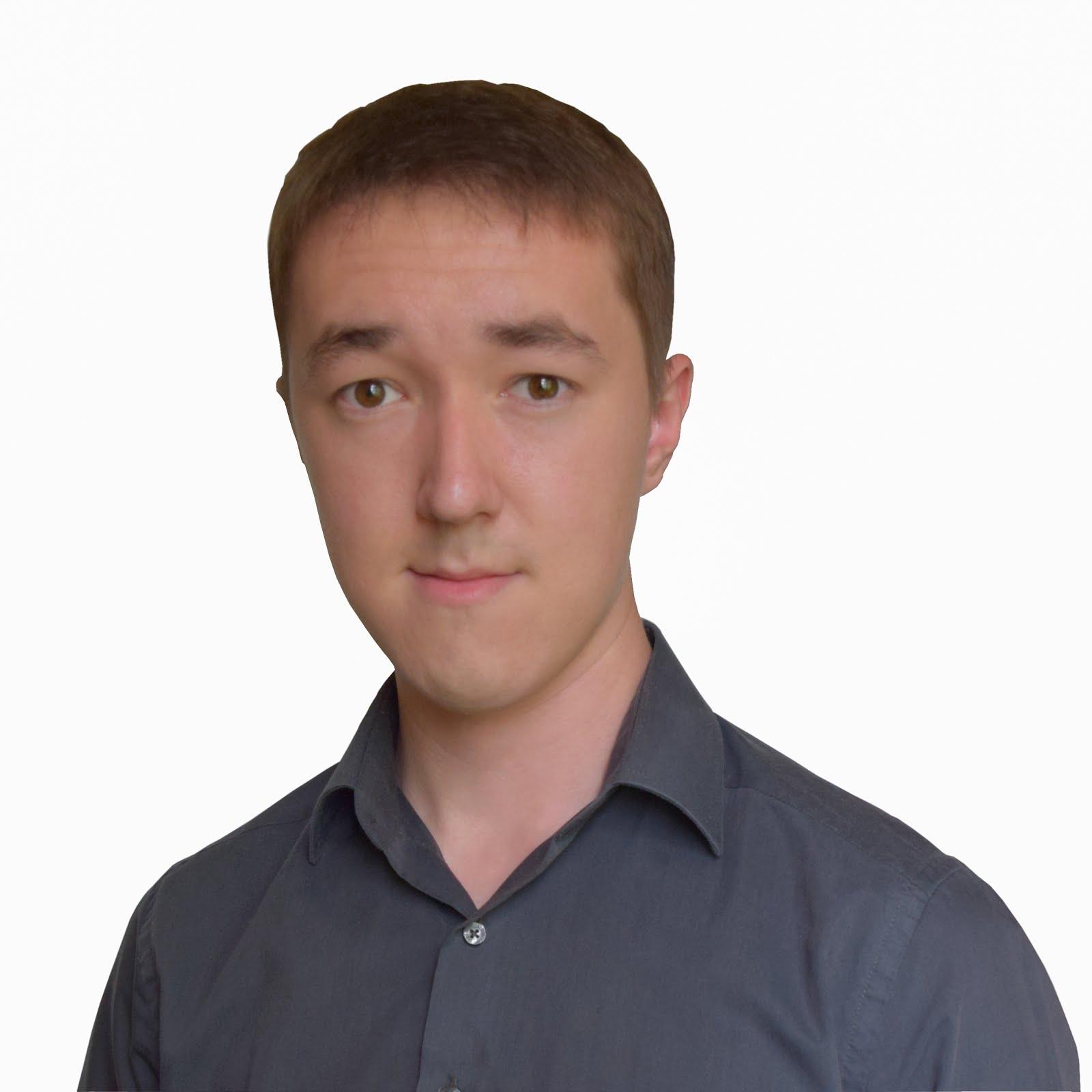 IT Мастерская (Devveb Kazakhstan)