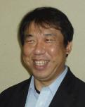 中澤竜生氏