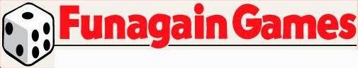 FunAgain