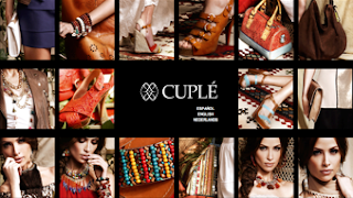 Cuplé-Summer2012-Collection