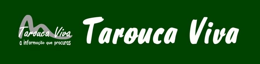 Tarouca Viva