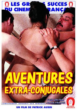 Aventures extra-conjugales (1982)