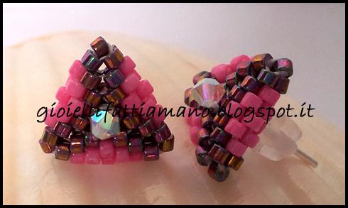 Orecchini Earrings 20120723_180620+copia