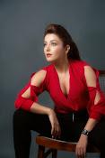 Sonia mann sizzling photo shoot-thumbnail-20